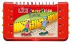 LÜK-SuperKlick. Set Logikrallye: Übungen für Vorschulkinder