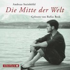 Die Mitte der Welt (MP3-Download)