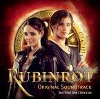 Rubinrot/Ost