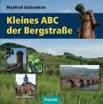 Kleines ABC der Bergstraße