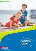 Camden Town 2. Vocab Practice. Gymnasien. Allgemeine Ausgabe