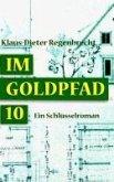 Im Goldpfad 10