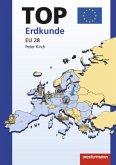 Topographische Arbeitshefte. TOP EU der 28