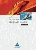 Elemente der Mathematik 9. Schülerband. Thüringen