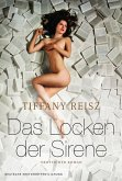 Das Locken der Sirene (eBook, ePUB)