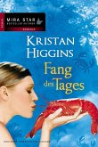 Fang des Tages (eBook, ePUB)