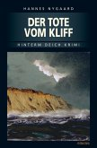 Der Tote vom Kliff (eBook, ePUB)