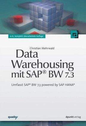 Using sap netweaver business warehouse for sap business workflow business objects sap erp human capital management