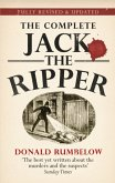 Complete Jack the Ripper