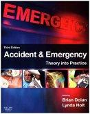 Accident & Emergency