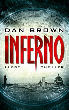 Inferno / Robert Langdon Bd.4 - Brown, Dan