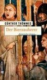 Der Bierzauberer Bd.1 (eBook, PDF)