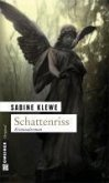 Schattenriss (eBook, PDF)