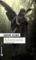 Schattenriss (eBook, PDF) - Klewe, Sabine