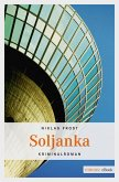 Soljanka (eBook, ePUB)