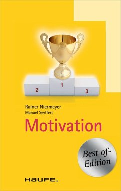 Motivation - Best of Edition (eBook, PDF)