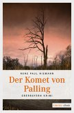 Der Komet von Palling (eBook, ePUB)
