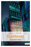 Eisblume (eBook, ePUB)