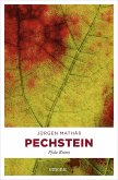 Pechstein (eBook, ePUB)