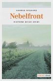 Nebelfront (eBook, ePUB)