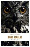 Die Eule (eBook, ePUB)