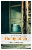 Honigmilch (eBook, ePUB)