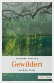 Gewildert (eBook, ePUB)