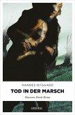 Tod in der Marsch (eBook, ePUB)