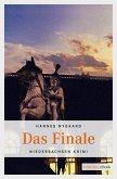 Das Finale (eBook, ePUB)