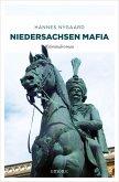 Niedersachsen Mafia (eBook, ePUB)