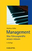 Management (eBook, ePUB)