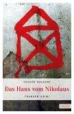 Das Haus vom Nikolaus (eBook, ePUB)