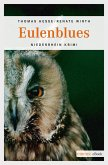 Eulenblues (eBook, ePUB)