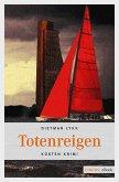 Totenreigen (eBook, ePUB)
