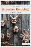 Kreuther Komplott (eBook, ePUB)