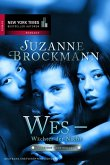 Wes - Wächter der Nacht / Operation Heartbreaker Bd.11 (eBook, ePUB)