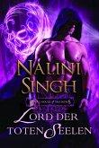 Lord der toten Seelen / Royal House of Shadows Bd.4 (eBook, ePUB)