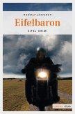 Eifelbaron (eBook, ePUB)