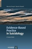 Evidence-Based Practice in Suicidology (eBook, PDF)