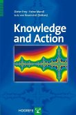 Knowledge and Action (eBook, PDF)