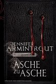 Asche zu Asche / Blutsbande Bd.3 (eBook, ePUB)