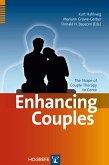 Enhancing Couples (eBook, PDF)