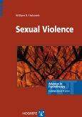 Sexual Violence (eBook, ePUB)