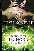 Wenn der Hunger erwacht (eBook, ePUB)