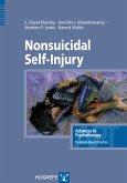 Nonsuicidal Self-Injury (eBook, PDF)