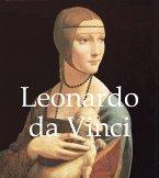 Leonardo da Vinci (eBook, PDF)