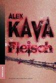 Fleisch / Maggie O´Dell Bd.9 (eBook, ePUB)