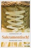 Sakramentisch! (eBook, ePUB)