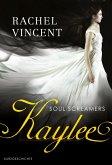Soul Screamers: Kaylee, Kurzgeschichte (eBook, ePUB)