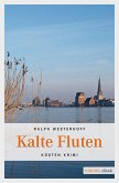 Kalte Fluten (eBook, ePUB)